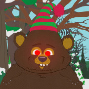 Featured Image From South Park (IMDb)