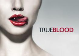 True Blood-TVPage
