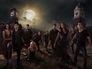 The-Vampire-Diaries-S6